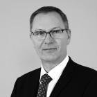 Philippe Gundermann