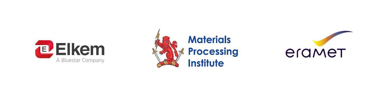 SPYRO project's consortium members